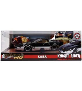 jada-toys_hollywood-rides-1982-pontiac-firebird-knight-rider-karr_01.jpg