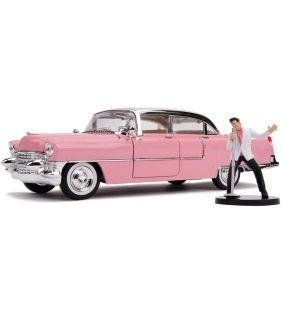 jada_hollywood-rides-55-cadillac-fleetwood-elvis_01.jpg