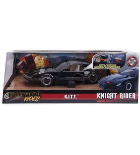 jada_hollywood-rides-knight-rider-kitt-pontiac-firebird_00.jpg