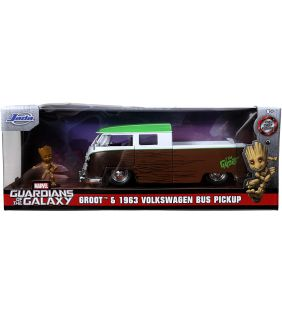 jada_hollywood-rides-marvel-guardians-of-the-galaxy-63-wv-bus-pickup-groot_01.jpg
