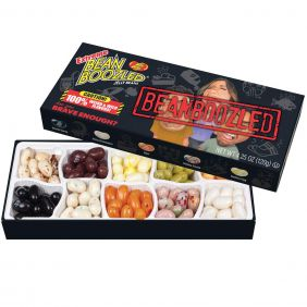 jelly-belly_extreme-beanboozled-gift-box_01.jpg