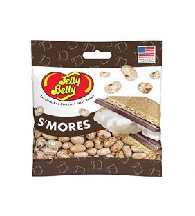 jelly-belly_smores_01.jpg