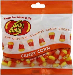 CANDY CORN 3OZ