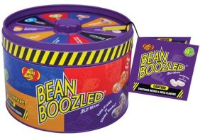 BEAN BOOZLED SPINNER TIN 3.36O
