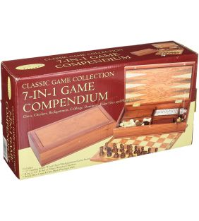 john-hansen-co_7-in-1-game-compendium_01.jpg