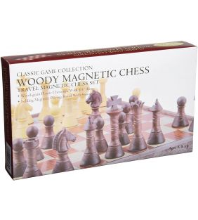 john-hansen-co_wooden-magnetic-chess_01.jpg
