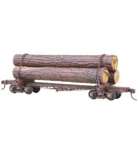 kadee_ho-42-skeleton-log-car-with-logs_01.jpg