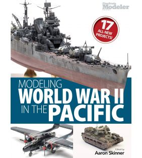kal_modeling-world-war-2-in-the-pacific_01.jpg