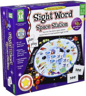 key-education_sight-word-space-station-learning-game_01.jpg