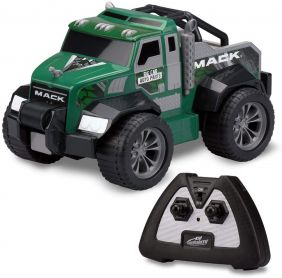 kid-galaxy_big-cab-rc-mack-truck_01.jpg