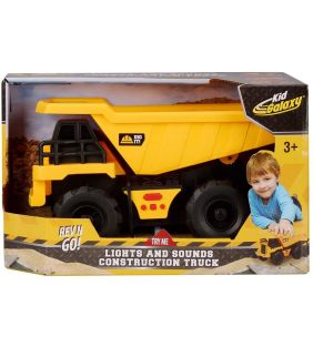 kid-galaxy_dump-truck-lights-sounds-friction-power_03.jpg
