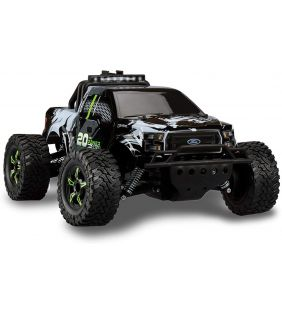 kid-galaxy_ford-f150-rc-power-drive-truck_01.jpg