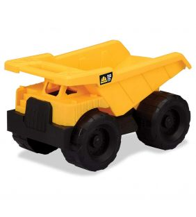 kid-galaxy_free-wheelin-dump-truck_01.jpg