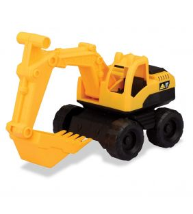 kid-galaxy_free-wheelin-excavator_01.jpg