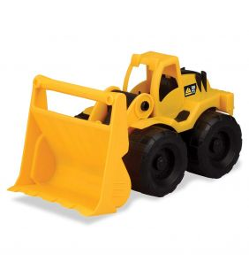 kid-galaxy_free-wheelin-front-loader_01.jpg