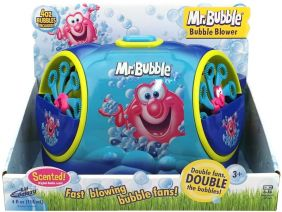 kid-galaxy_mr-bubble-double-bubble-blower_01.jpg