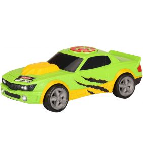 kid-galaxy_road-rockers-dino-wild-surprise-car_01.jpg