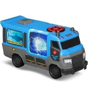 kid-galaxy_road-rockers-shark-truck-amazing-escape_01.jpg