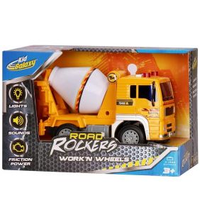 kid-galaxy_road-rockers-work-n-wheels-cement-truck_01.jpg