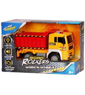 kid-galaxy_road-rockers-work-n-wheels-dump-truck_01.jpg