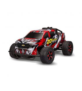 kid-galaxy_silverado-truck-rc_01.jpg