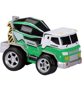 kid-galaxy_soft-body-rc-cement-mixer_01.jpg