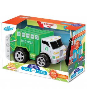 kid-galaxy_soft-body-rc-recycle-truck_01.jpeg