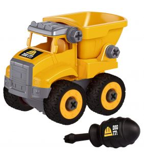 kid-galaxy_take-apart-dump-truck_01.jpg