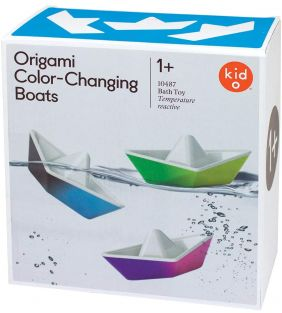 kido_color-changing-origami-boats-bath-toy_01.jpg