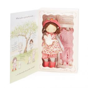kids-prefered_bunnies-by-the-bay_daisy-gift-set_01.jpg