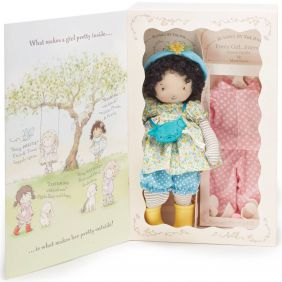 kids-prefered_bunnies-by-the-bay_pheobe-gift-set_01.jpg