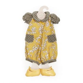 kids-prefered_bunnies-by-the-bay_pretty-mustard-seed-set_01.jpg
