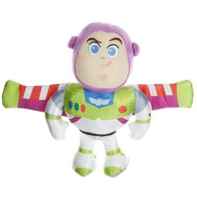 kids-prefered_buzz-lightyear-plush-8_01.jpg