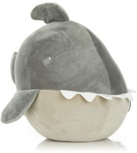 kids-prefered_cuddle-pals-shadow-shark_01.jpg