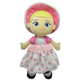 kids-prefered_little-bo-peep-toy-story-15-plush_01.jpg