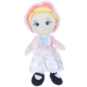 kids-prefered_little-bo-peep-toy-story-8-plush_01.jpg