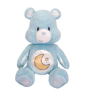 kids-preferred_36-inch-care-bare-bedtime-bear_01.jpg