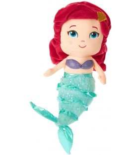 kids-preferred_ariel-musical-doll_01.jpg