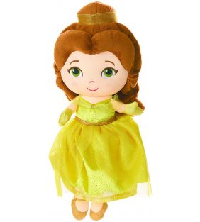 kids-preferred_belle-musical-doll_01.jpg