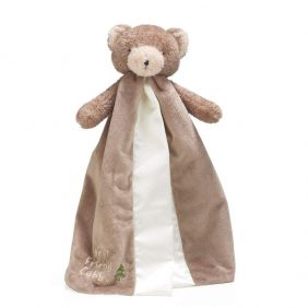 kids-preferred_bunnies-by-the-bay-cubby-buddy-bear-blanket_01.jpg