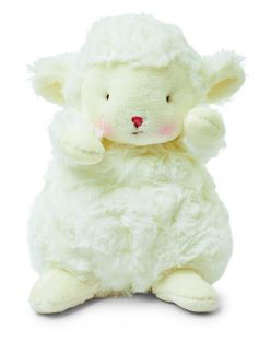 kids-preferred_bunnies-by-the-bay-wee-kiddo-lamb_01.jpg