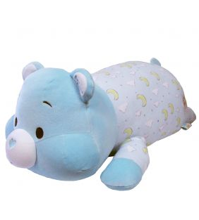kids-preferred_care-bear-bedtime-cuddle-pal_01.jpg
