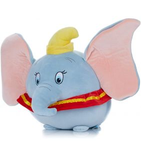 kids-preferred_cuddle-pals-dumbo_01.jpg