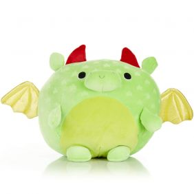 kids-preferred_cuddle-pals-kiwi-dragon_01.jpg