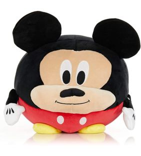 kids-preferred_cuddle-pals-mickey-mouse_01.jpg