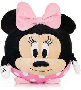 kids-preferred_cuddle-pals-minnie-mouse_01.jpg