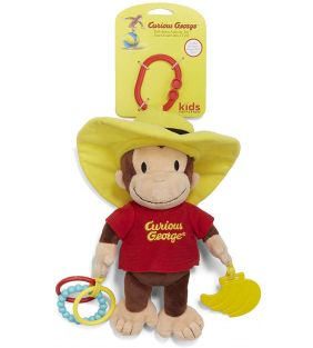 kids-preferred_curious-george-pull-down-toy_01.jpg