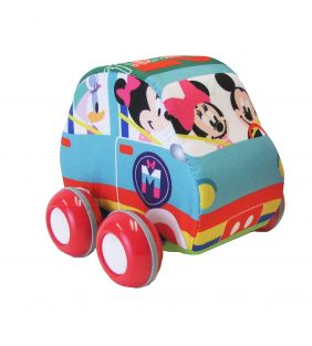 kids-preferred_disney-sensational-6-soft-pull-go-vehicle_01.jpg
