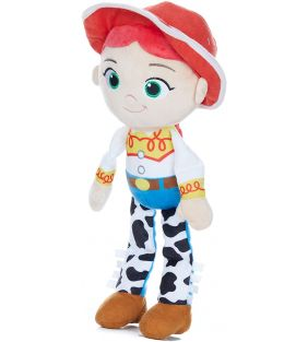 kids-preferred_disney-toy-story-jesse-plush_01.jpg
