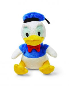 kids-preferred_donald-duck-mini-jingler_01.jpg